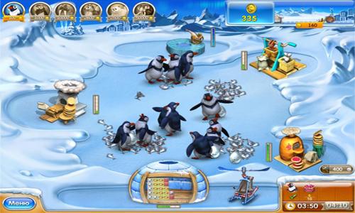 Скачать скачать игру ледниковый период 3 эра динозавров ice age.